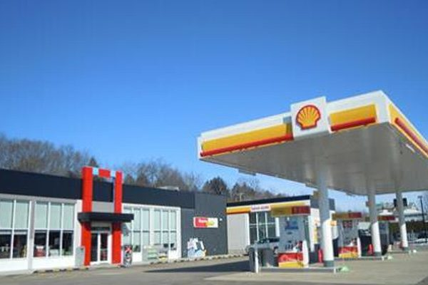 shell-super-soir-doyon